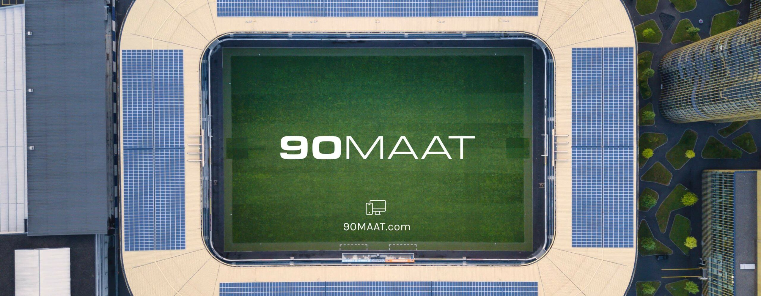Write for 90 MAAT
