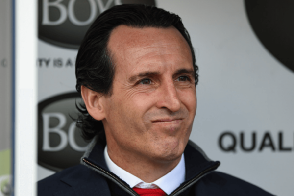 Arsenal: Transfer Review 2019