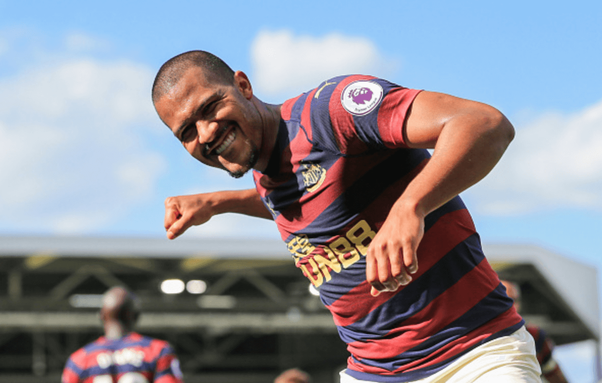 Fulham 0 Newcastle 4 | Talking Points
