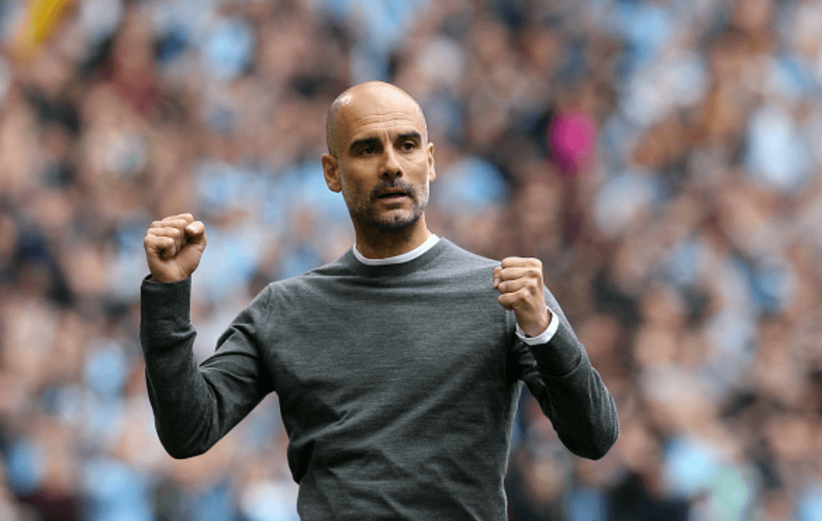 Early Predictions for the 2019/20 Premier League Season - 90