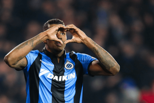 Aston Villa: what club-record signing Wesley Moraes will bring to B6