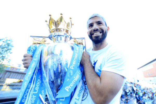 Five crucial Premier League fixtures to look out for in August