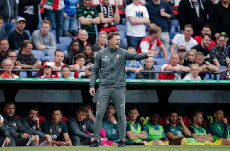 Southampton: 2019/20 Premier League Preview