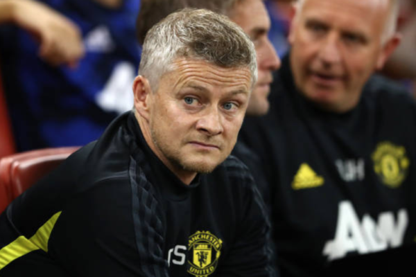 Wolverhampton Wanderers vs Manchester United: 19/08/2019 - match preview and predicted starting XIs