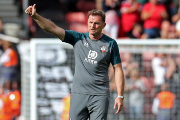 Southampton 1-2 Liverpool | Talking Points