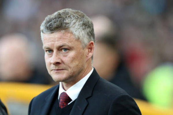 Wolves 1-1 Manchester United | Talking Points