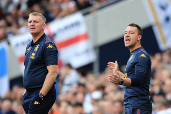 Aston Villa vs Everton: 23/08/2019 - match preview and predicted starting XIs