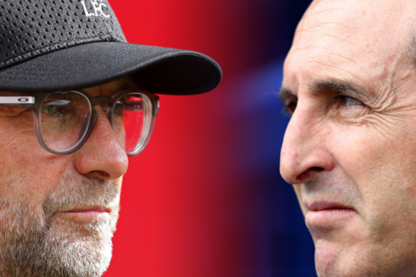 Liverpool vs Arsenal: 24/08/2019 - match preview and predicted starting XIs