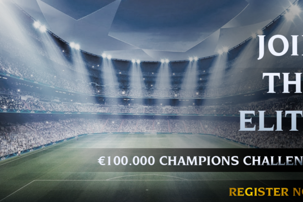 How I plan to win €20,000 with Fanteam's €100,000 Champions League fantasy tournament