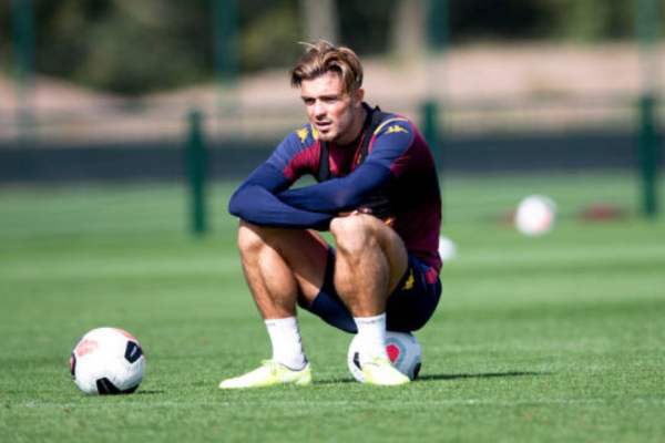 Aston Villa vs West Ham United: 16/09/2019 - match preview and predicted starting XIs