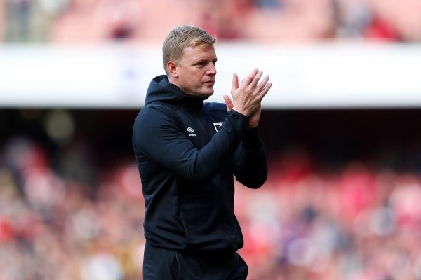 AFC Bournemouth vs Norwich: 19/10/2019 - match preview and predicted starting XIs