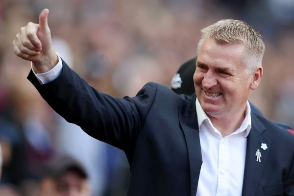 Aston Villa vs Brighton and Hove Albion: 19/10/2019 – match preview and predicted starting XIs