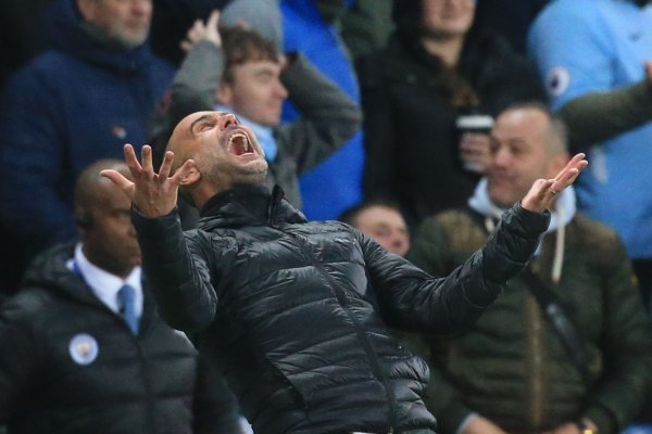 Southampton 1-2 Manchester City | Talking Points