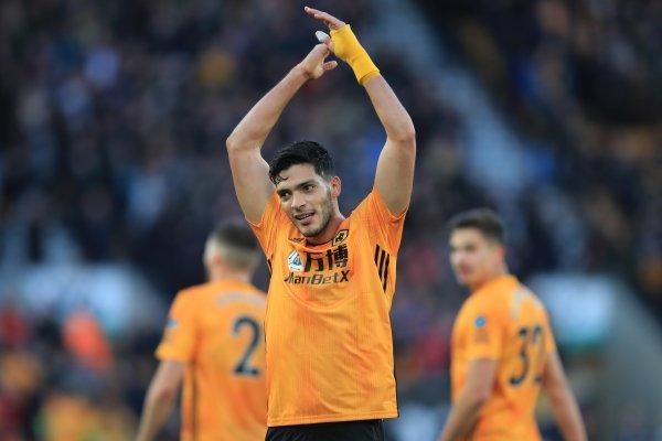 Wolverhampton Wanderers 2-1 Aston Villa | Talking Points
