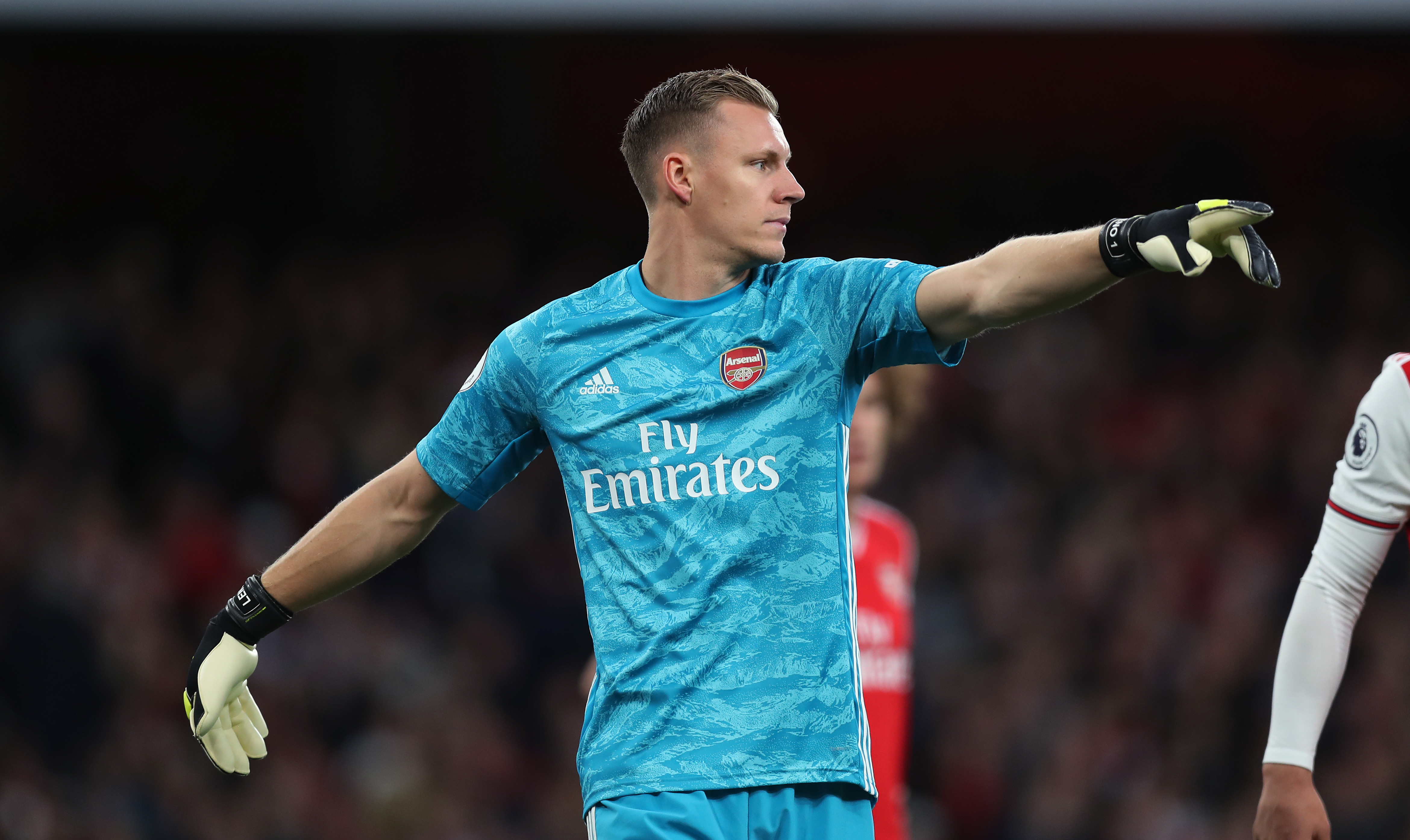 This Arsenal player must step up and deliver amidst a crisis at the club - opinion