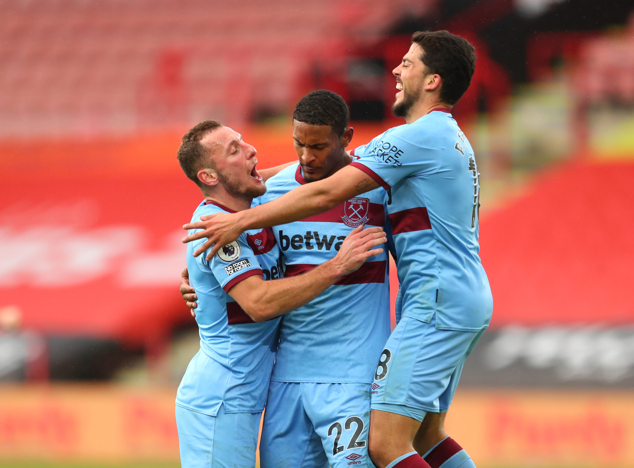 West Ham United Vs Aston Villa 30 11 2020 Match Preview And Predicted Starting Xis 90maat