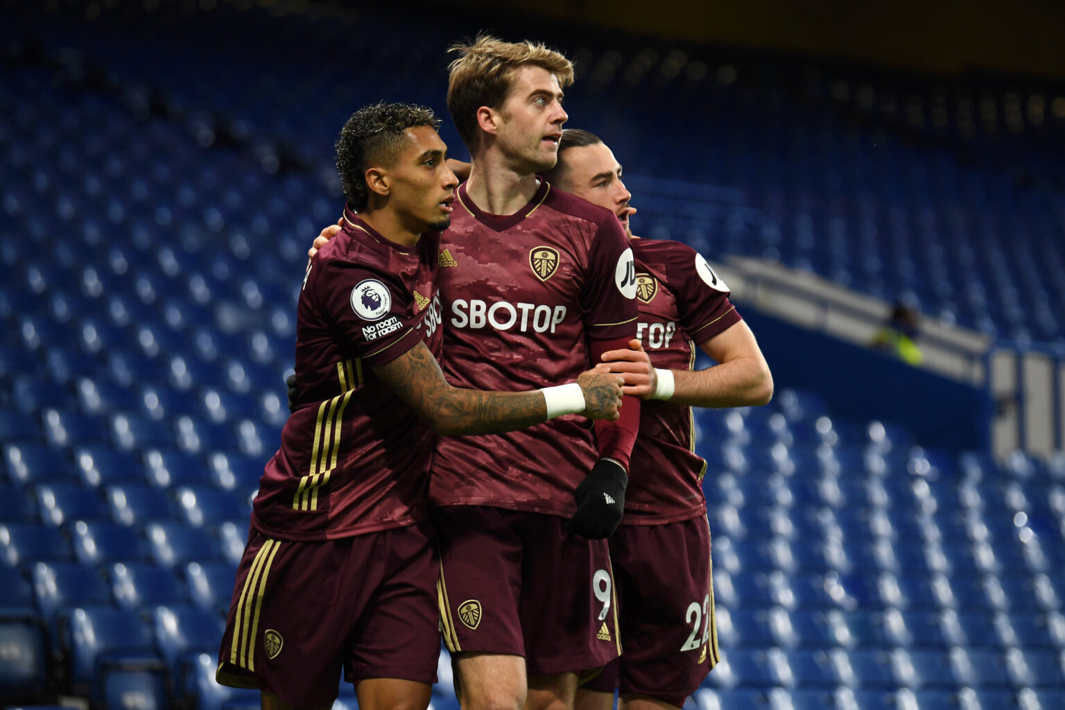 Leeds United vs West Ham: 11/12/2020 - match preview and ...