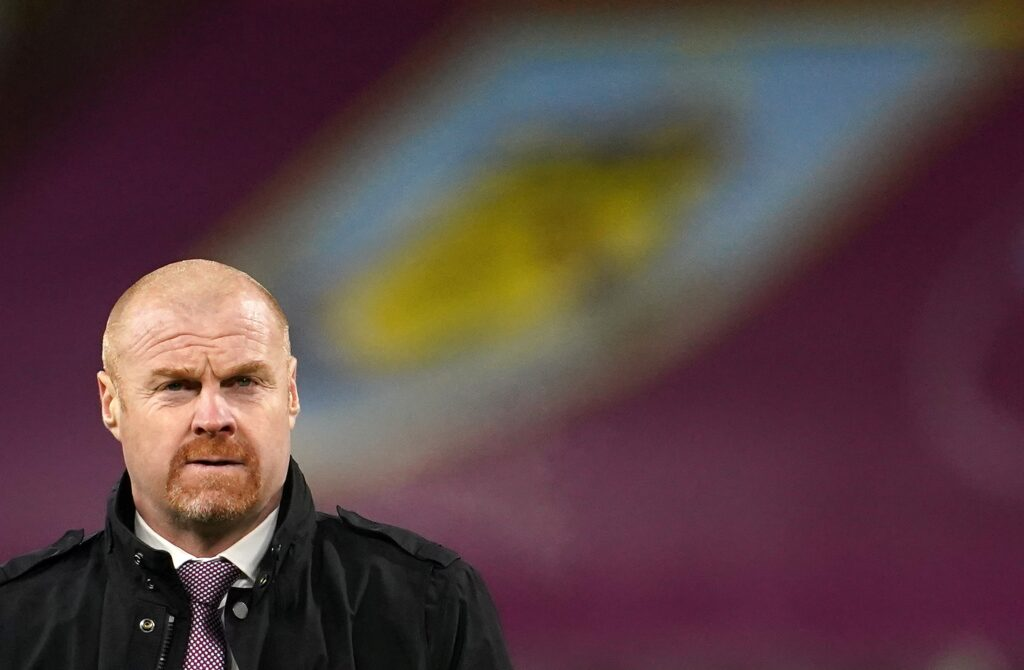 West Ham United vs Burnley: 16/01/2021 - match preview and ...
