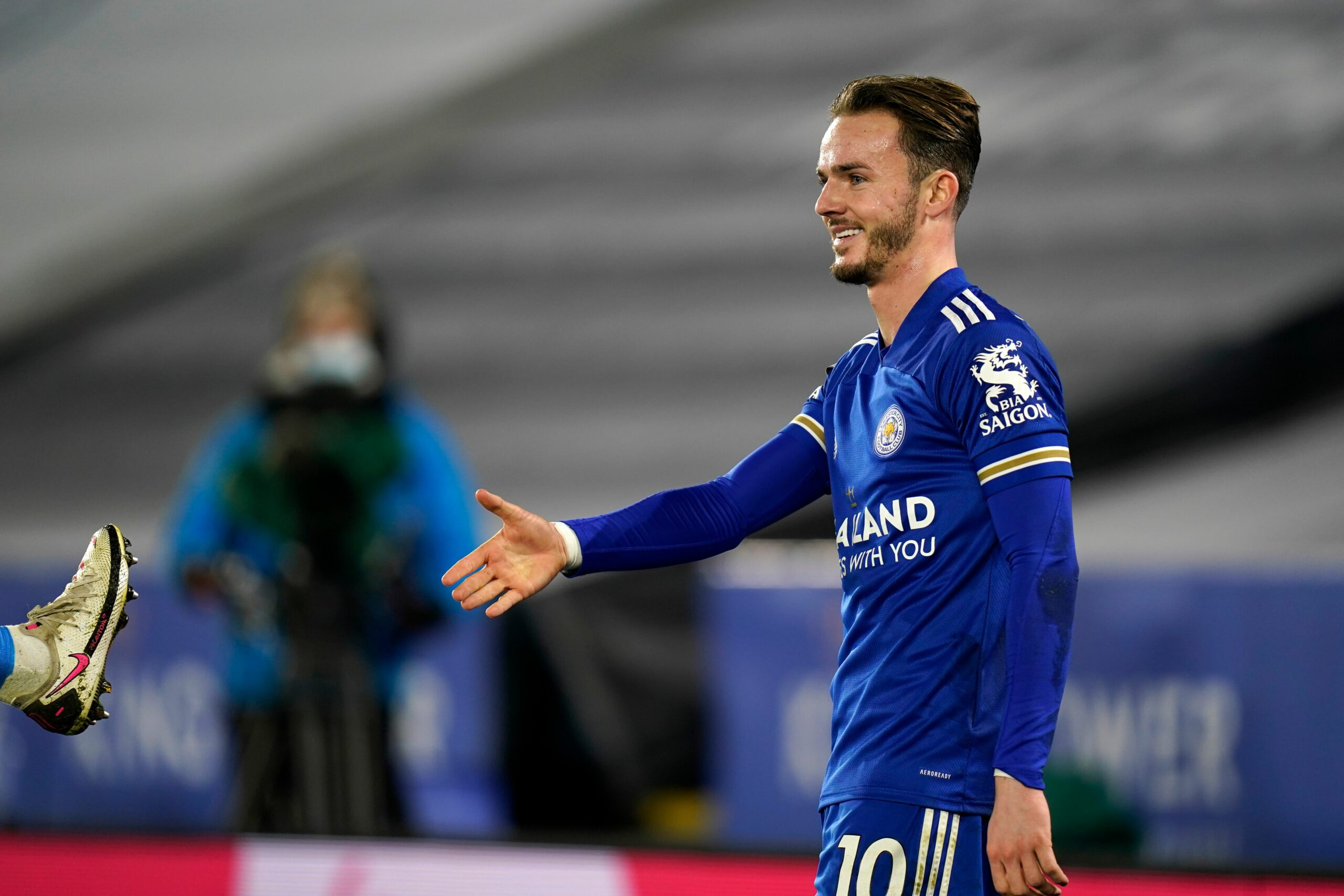 Leicester City vs Chelsea: 19/01/2021 - match preview and ...