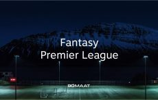 FPL: Five of the best captaincy options for GW6