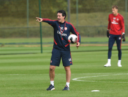 Watford vs Arsenal: 15/09/2019 – match preview and predicted starting XIs