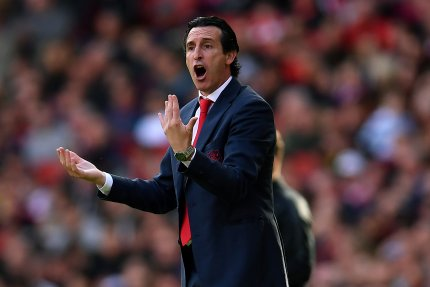 Sheffield United vs Arsenal: 21/10/2019 – match preview and predicted starting XIs
