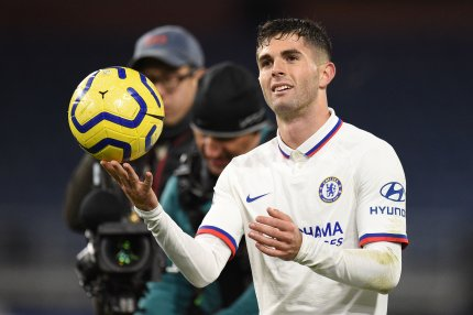 Burnley 2-4 Chelsea | Talking Points
